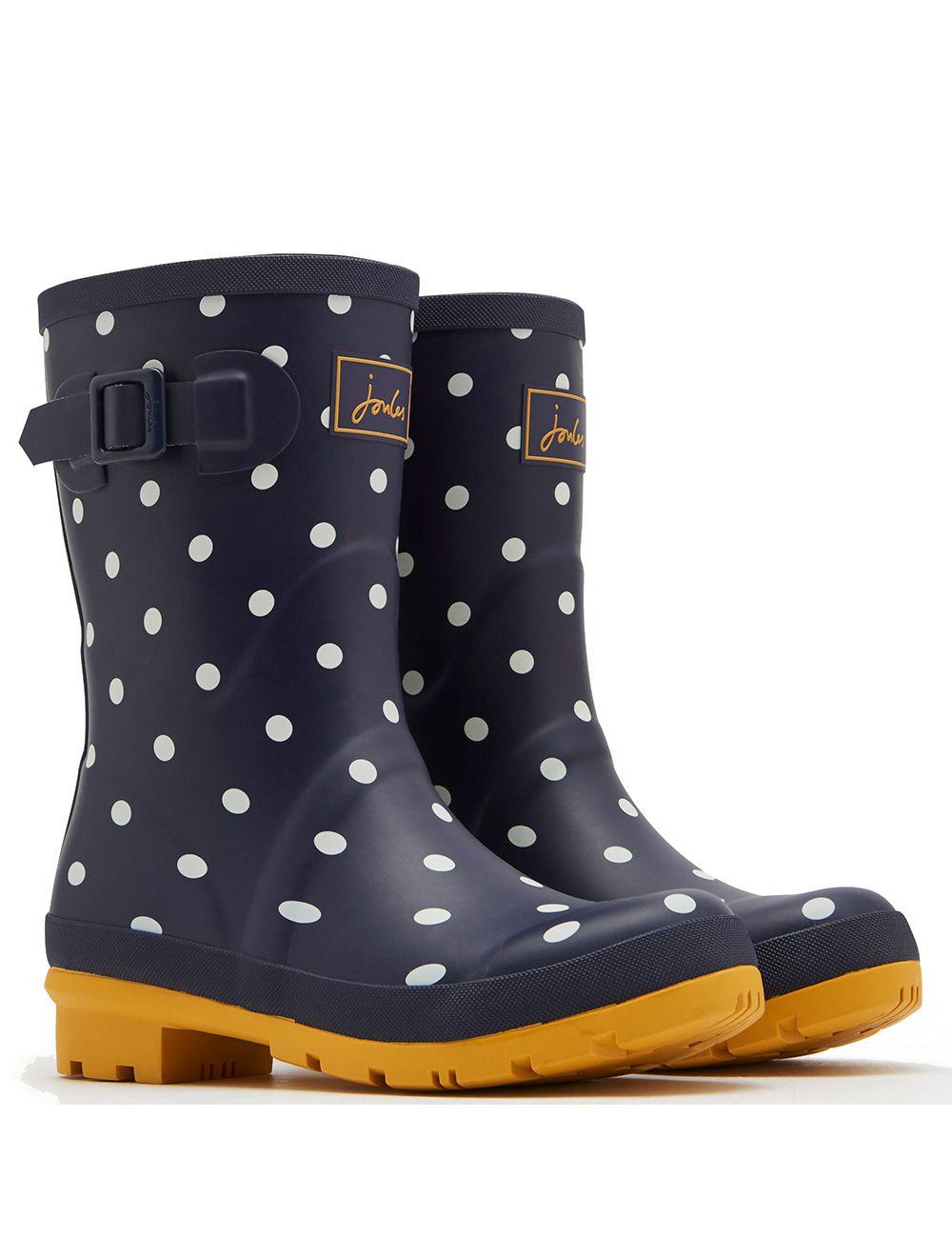 Regenlaarzen online kopen bij fashionbootznl de nr 1 voor
