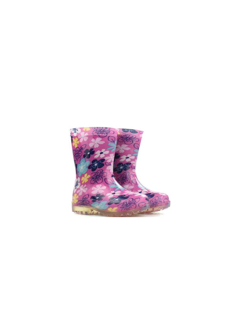 FashionBootZ - De online nr.1 voor regenlaarzen